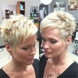 25 best ideas about pixie haircuts on