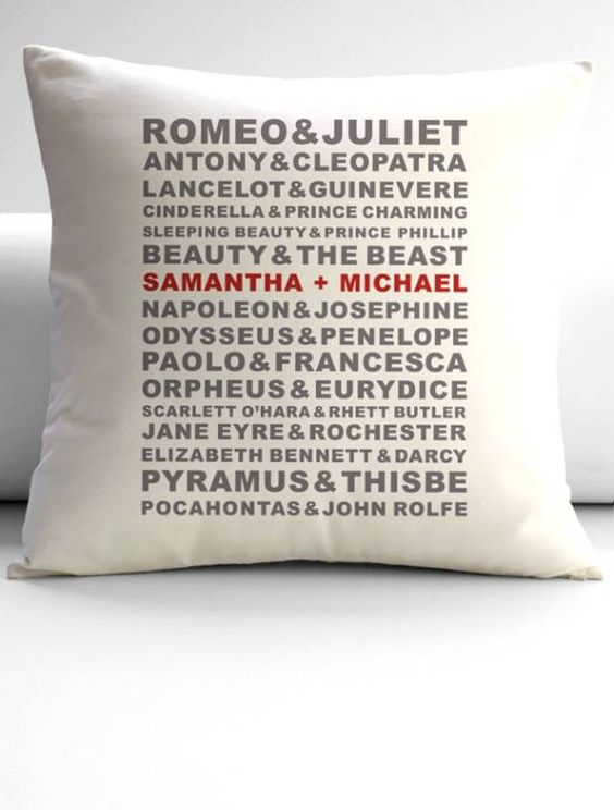 Wedding Anniversary Gifts For Parents Pinterest : Anniversary Gifts For Parents 25th Wedding Anniversary Pinterest ...