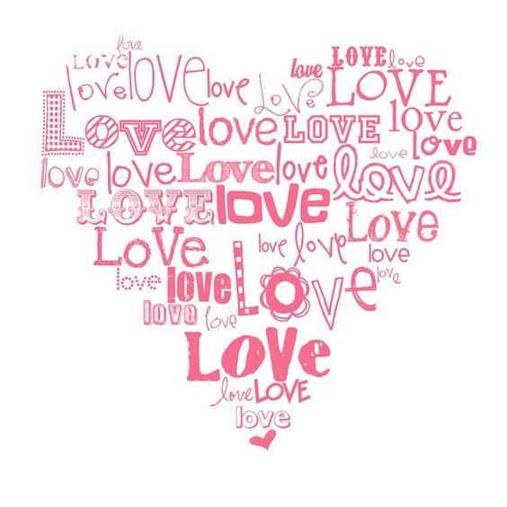 FREE Valentine's Printables: