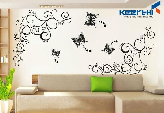 Home Idea Keerthi Estates Hyderabad Bangalore India Our Apartments Are Concise And Made