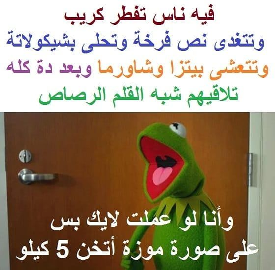 Pin By Bibo On قولها وكأنك مصرى Arabic Funny Funny Words Funny Arabic Quotes