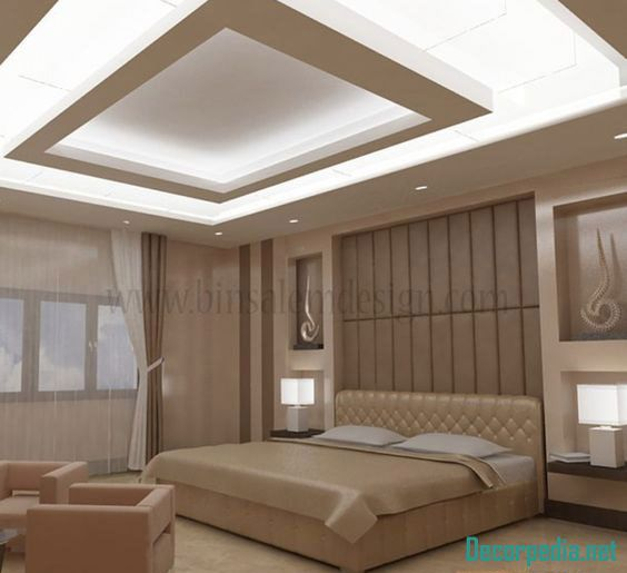 Ceiling Design Bedroom New Ceiling Design Bedroom Pop False Ceiling Design Ceiling Design Modern