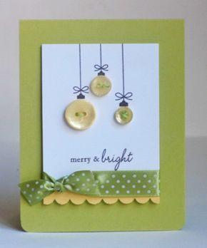 Very Cute Card