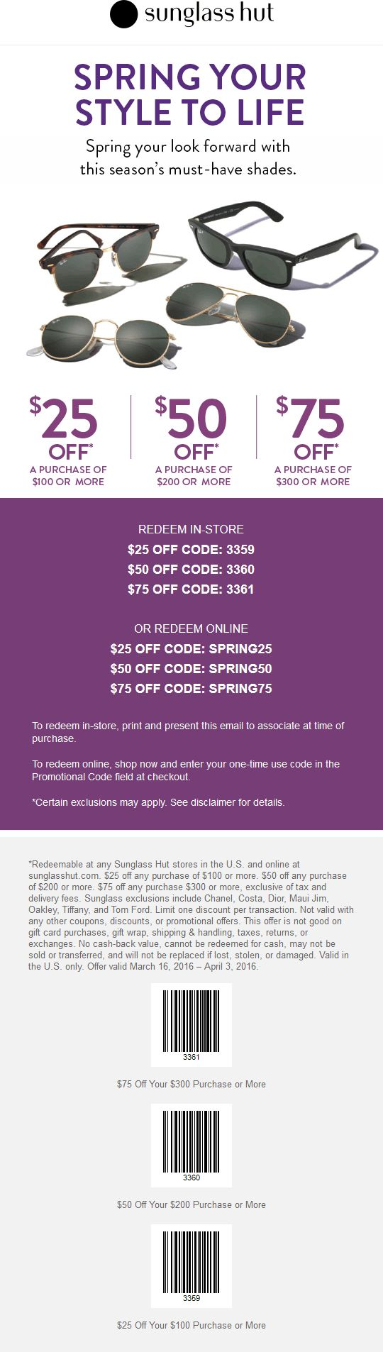 Pinned april 1st 20 off more at staples coupon via the coupons app the coupons app pinterest