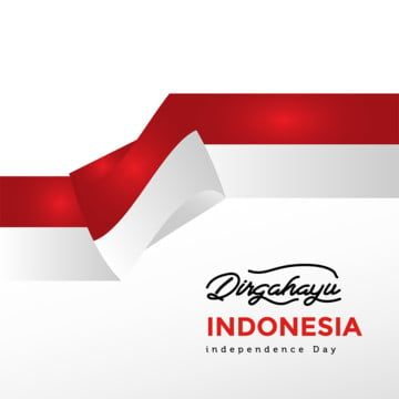 Dirgahayu Indonesia Independence Day Card Templates Indonesia Independence Day Png Transparent Clipart Image And Psd File For Free Download Indonesia Independence Day Independence Day Card Independence Day Background
