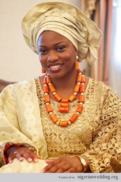 in fashion traditional and nigerian weddings on pinterest