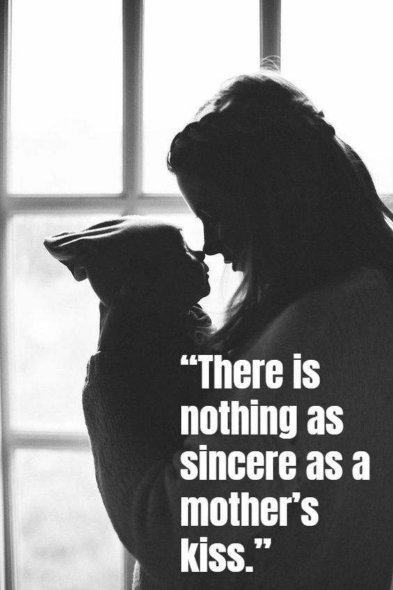 Happy Mothers Day Images 2019 Quotes Free Download Funny Facebook Flower Images From Daughter Happy Mother Day Quotes Daughters Day Quotes Mothers Day Images