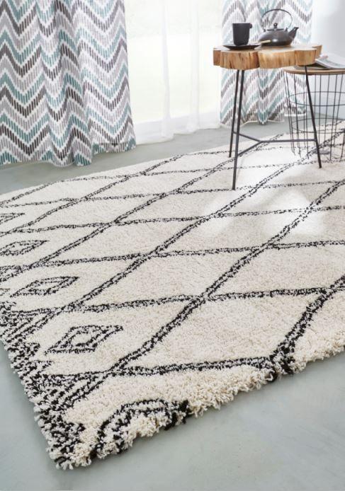 tapis castorama tapis tapis berbere