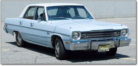 Plymouth Valiant History My Dad Gave Me His Unairconditioned Valiant To Drive While I Was A Student At The Univ Plymouth Valiant Plymouth Muscle Cars Plymouth