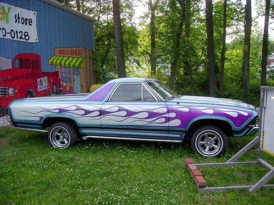 1968 Chevy Impalla Maintenance Restoration Of Old Vintage: Pinterest • The World's Catalog Of Ideas