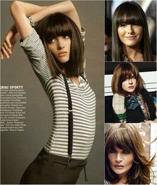 Cute hairstyles with hair extensions gallery hair extension 2013 winter hairstyle trend with cheap clip in hair extensions 2013 winter hairstyle trend with cheap pmusecretfo Choice Image