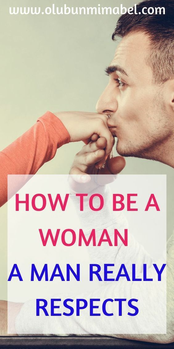 A you man can love make t you 9 Guaranteed