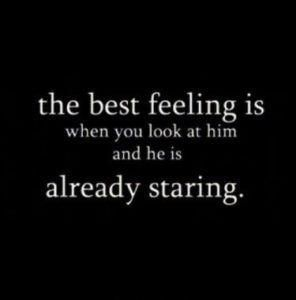 Crush Quotes For Her - #Crush #quotes - Liebe - #Crush #Liebe #quotes