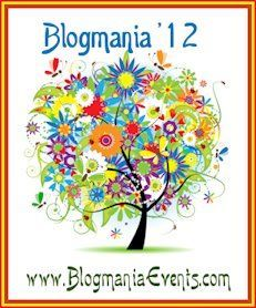 Enter to Win a $40.00 Gift Card or Paypal Cash During Blogmania 2012