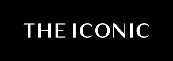 The Iconic has started its Spring Sale early in the morning today offering up to 50% discount...