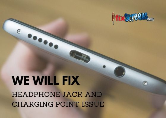 Fix The Headphone Jack And Charging Port Smartphone Laptop Repair - How To Fix Loose Charging Port On Tablet