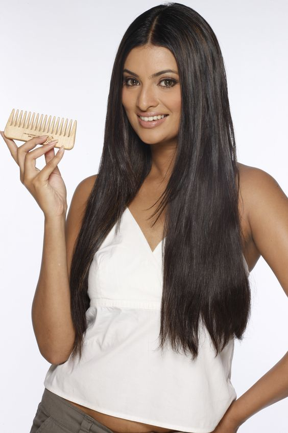 silky long hair girls fuck