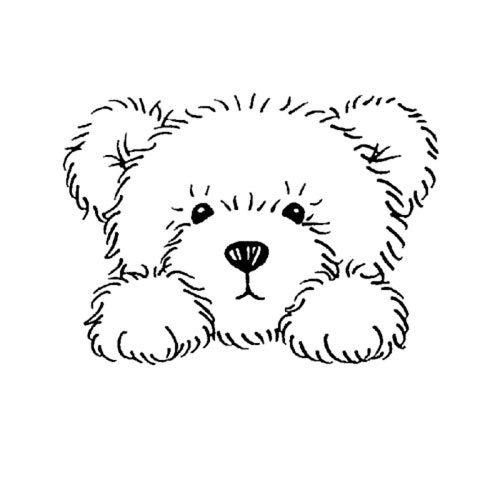 27 Karacsonyi Maci Sablon Pagi Decoplage Teddy Bear Drawing Teddy Bear Tattoos Bear Drawing