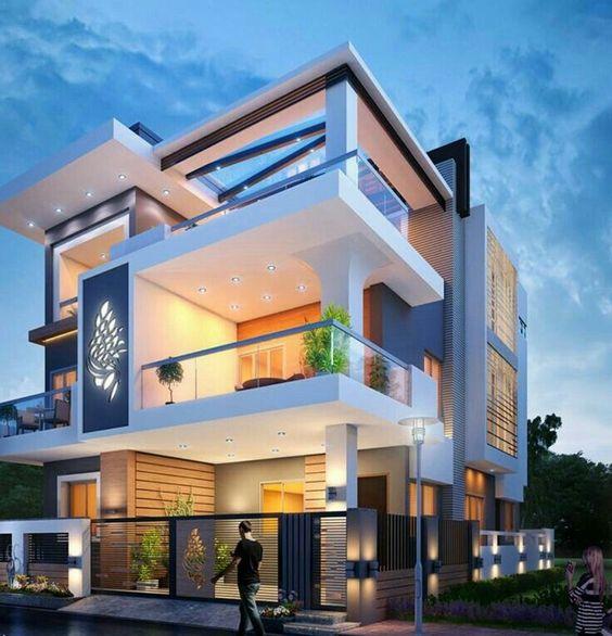 arsitek bangun rumah jakarta