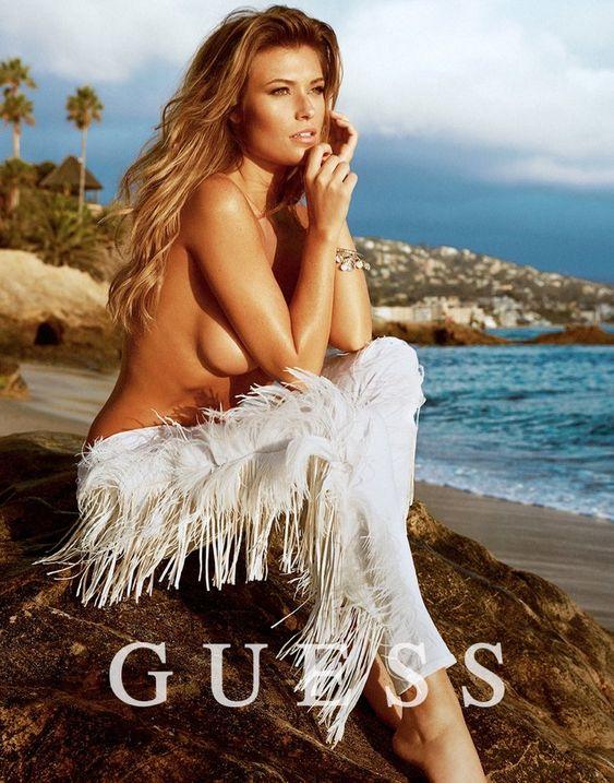 Guess Models Fall 2013