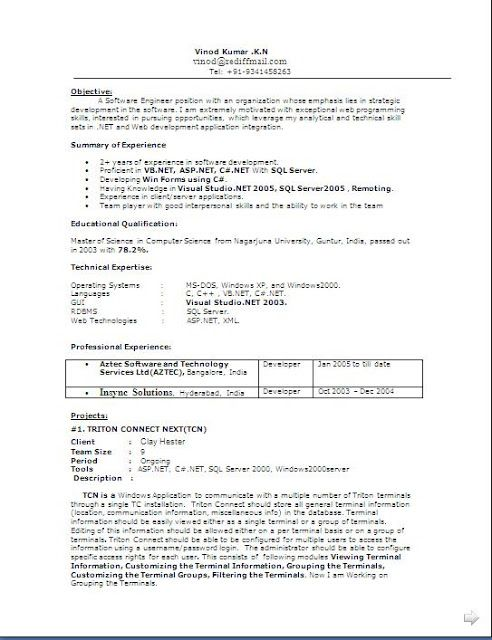 best sample resume     sample template example    best sample resume     sample template example ofbeautiful curriculum vitae   cv format   career