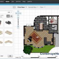 Descargar Gratis Programa Para Hacer Planos De Casas En Español Dibujos De Planos Programa Para Diseñar Casas Hacer Planos De Casas