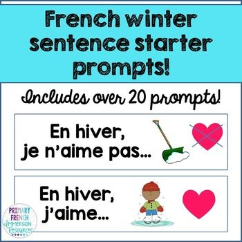 French essay about pocket money