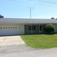 3711 Bay Road, Erie, MI 48133, 3 beds, 2 baths, 1834 sq ft For more information, contact Tina Whitman, Key Realty One, 734-497-6787