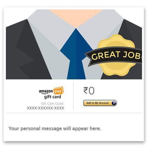 Pin By Jitin Dhawan On Diwali Offers Egift Card Gift Card Amazon Gift Cards