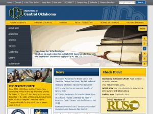 Buy college admission essay