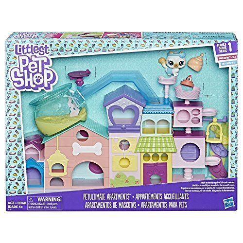 Top 10 Littlest Pet Shop House Of 2020 No Place Called Home Littlest Pet Shop Lps Pets Little Pets