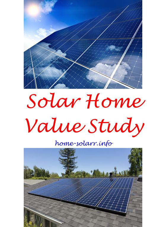 Building A Solar System For Home With Images Solar Power House Solar Panels For Home Solar Installation