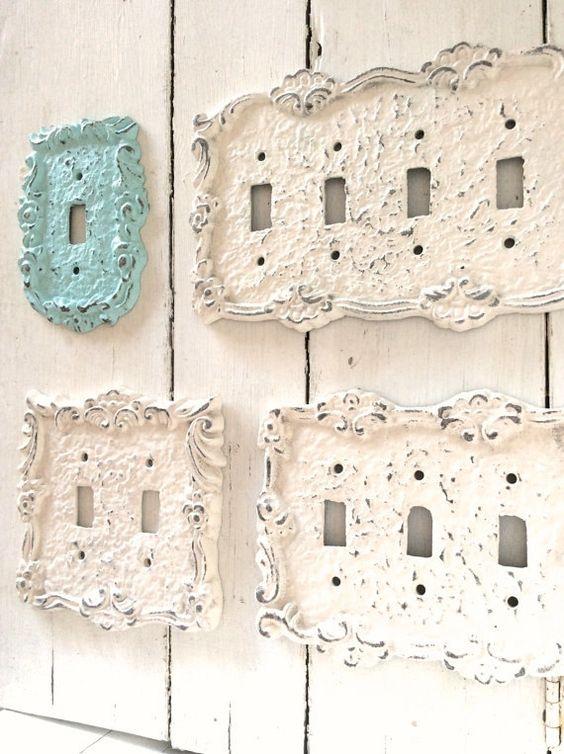 Lichtschalter Abdeckung leichte Switchplates von honeywoodhome