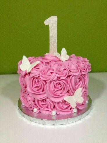 Un joyeux anniversaire - Page 16 Abf453867b2656ec1d9b505e38d302dd