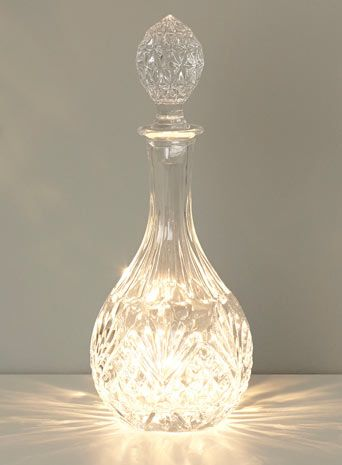Merylle round table lamp - table lamps  - Home, Lighting & Furniture. BHS!