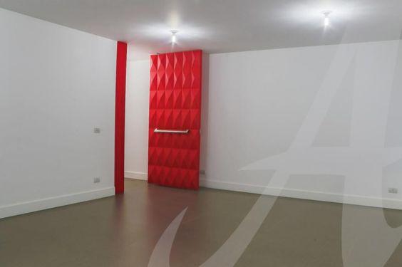 Detalhe do Imóvel | casa-com-projeto-moderno-e-761m-de-terreno-no-morumbi - ref.: IA4332