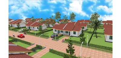 Urithi To Kick Off Own Construction Firm.