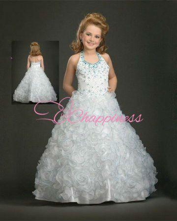 Discount Toddler Formal Dresses Girls Birthday Dresses - Buy ...
