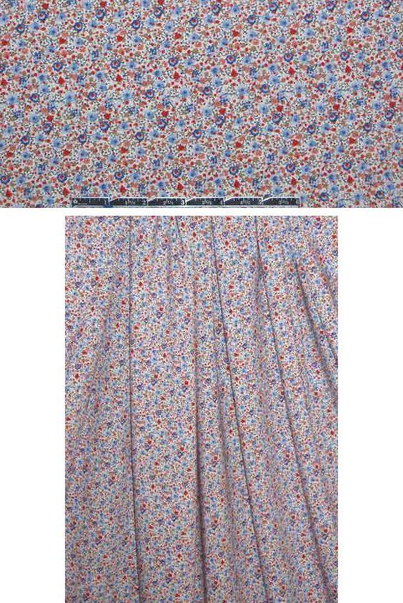 lightweight rayon shirting from France (at EmmaOneSock.com)