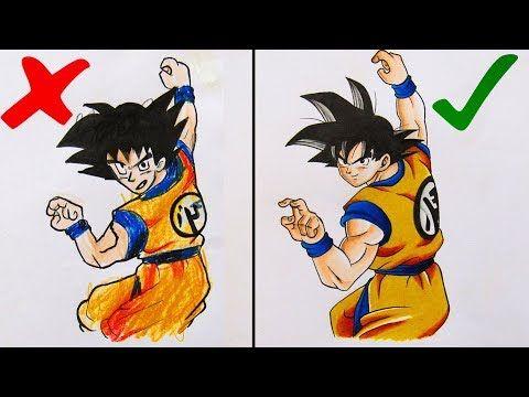 11 Trucos Y Consejos Para Dibujar Mejor Parte 2 11 Tricks And Tips To Draw Youtube Trucos Para Dibujar Dibujos Colores Escolares