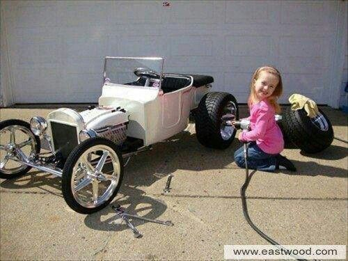 fabricated designs sales pinterest pedal car cars and toy