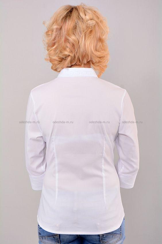 Рубашка Г8776 Размеры: 42-50 Цена: 770 руб.  http://odezhda-m.ru/products/rubashka-g8776  #одежда #женщинам #рубашки #одеждамаркет