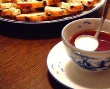 Aurich - Urlaub mit Tee, Kluntje und Wullkje