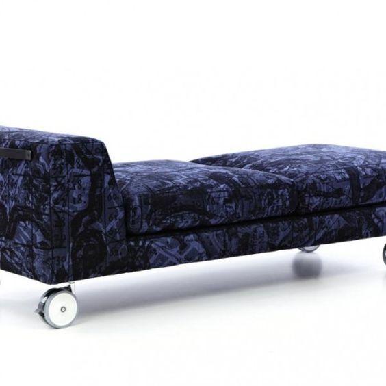 daybed-zliq-island-moooi-designer sofa
