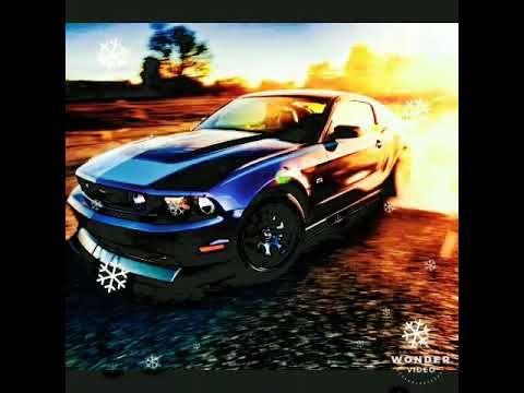 Oj Da Na Koj Nam Barnaya Stojka Remix Pod Mustang Remix World Video Content