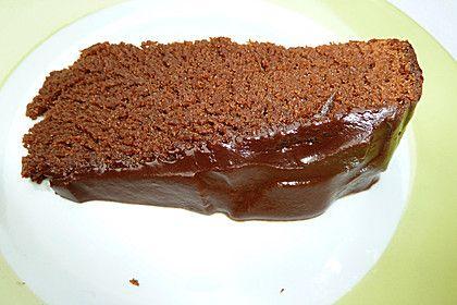 Australischer Chocolate Mud Cake, ein schönes Rezept aus der Kategorie Kuchen. Bewertungen: 18. Durchschnitt: Ø 4,5.