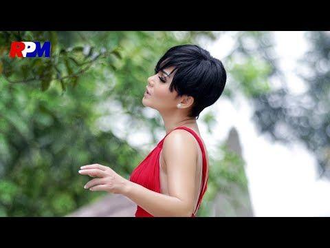Yuni Shara Tuhan Jagakan Dia Official Music Video Youtube Youtube Videos Music Music Videos Music