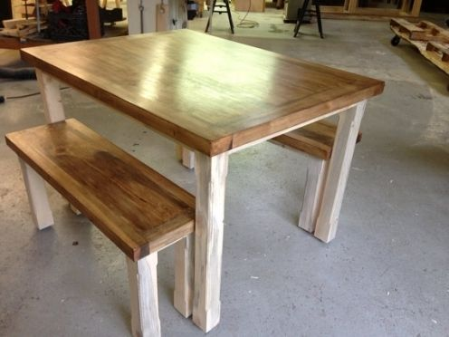 Kitchen Table 30 X 48 Kitchen Furniture