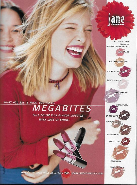 Pin On 90 S Mag Catalog Scans