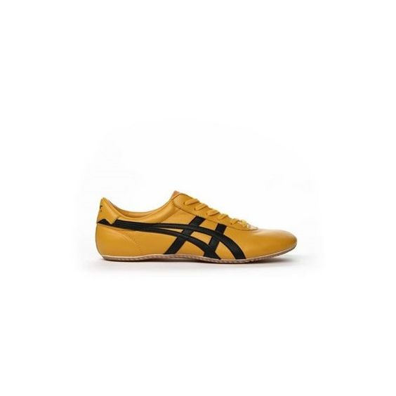Kill Bill ❤ liked on Polyvore featuring shoes and sneakers